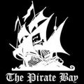 WikiLeaks And Pirate Bay Raided By Swedish Police