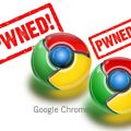 Teenage Hacker Gets $60,000 For Reporting a Security Flaw in Chrome.