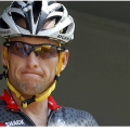 Lance Armstrong was Ringleader of Biggest Doping conspiracy in Sporting History : USADA