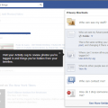 Facebook Users Can Now Easily Change Privacy Settings