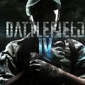 Battlefield 4 To Be Unveiled On March 26
