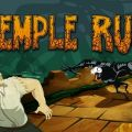 Windows Phone Users Will Shortly Be Able To Enjoy Temple Run.