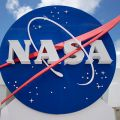 $100 Million For Asteroid Wrangling Project : NASA
