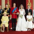 What Exactly Does The Royal Family Do?