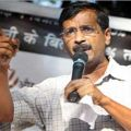 AAP: Beginning Of New Era In Indian Politics?