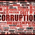 Is Corruption Really Responsible For Economic Slowdown In India?