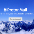 ProtonMail: The New 'NSA-Proof' Email Service