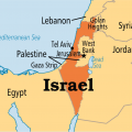 Current Israel - Gaza Situation, From The Point Of View Of An Israeli