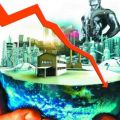 India no longer a leader in consumer confidence: Nielsen