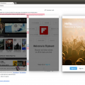 Now Run Your Android Apps On Chrome For Windows, Mac & Linux