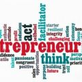 Entrepreneurs - Converting Dreams into Reality