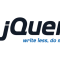 To learn or not to learn jQuery?