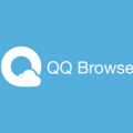 Problems with QQ Browser & How To Detect QQ Browser