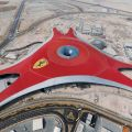 Top 10 Biggest Construction Projects.